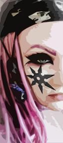 BlackStar-assassinNPC