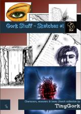gorksketches1