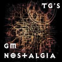 GM Nostalgia logo